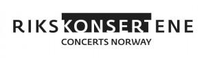 concerts Norway