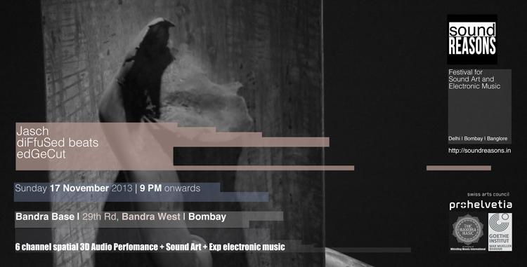 Bombay-Bandra-Base-17-nov-750px