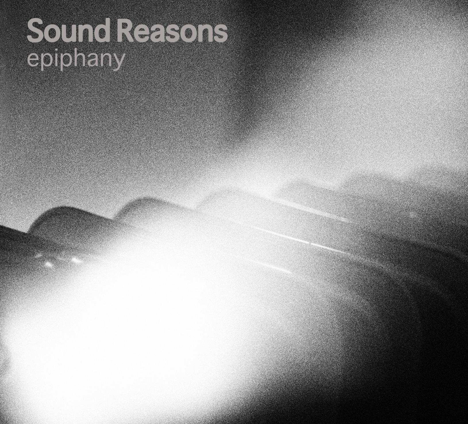 Reason Audio 3D Zip Album Download