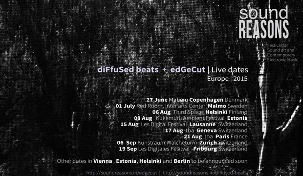 Euro-Live-620
