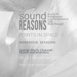 Points-design-sq1-350-Thumb