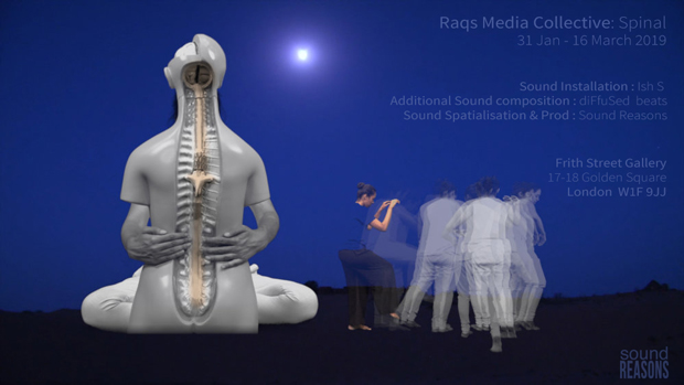RAqs-Spinal-620px